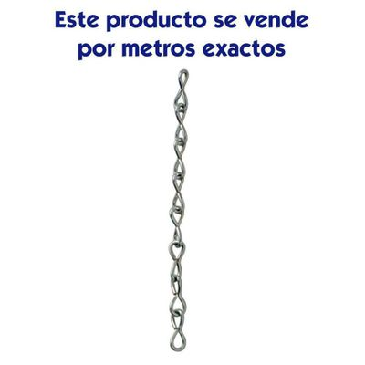 Cadena-De-Metal-De-10-Lbs---Ace