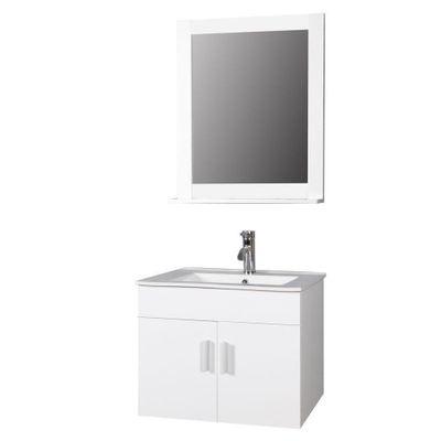 Vanity-Aereo-Con-Espejo-Y-Lavamanos-Blanco---Homekemp