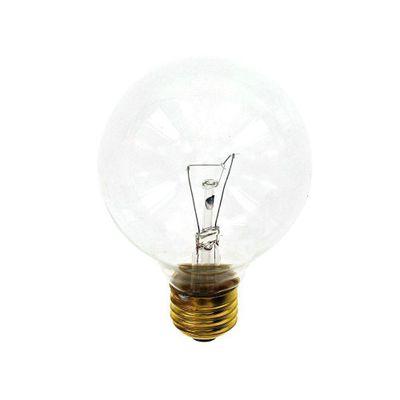 Globo-Incandescente-40W-Luz-Calida---Satco