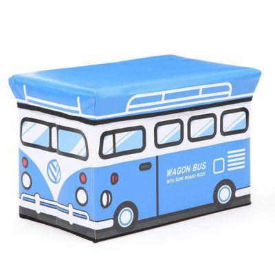 Caja-Organizadora-Vw-Bus