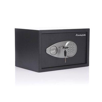Caja-De-Seguridad-14.15-L-Sentry