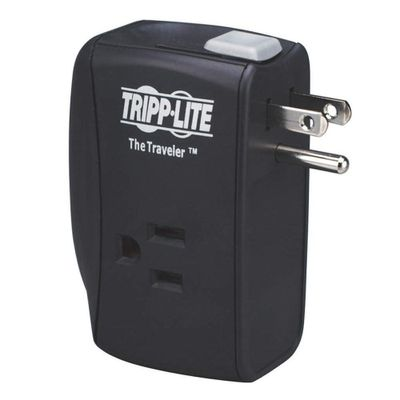 Protector-Portatil-De-2-Entradas-1050-Jo---Tripp-Lite