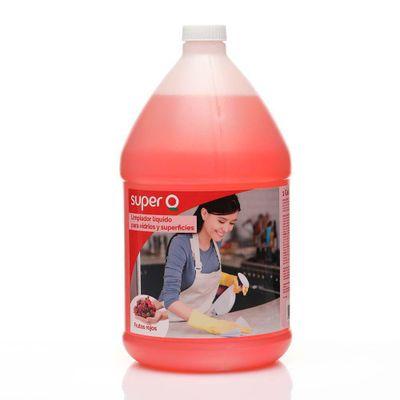 Limpiavidrios-Frutos-Rojos-1-Galon---Super-Q