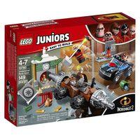 Lego-Juniors-Underminer-Bank-Heist