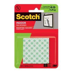 Scotch-Cuadros-De-Montaje-Para-Interiores-1-X-1-Plg---Scotch