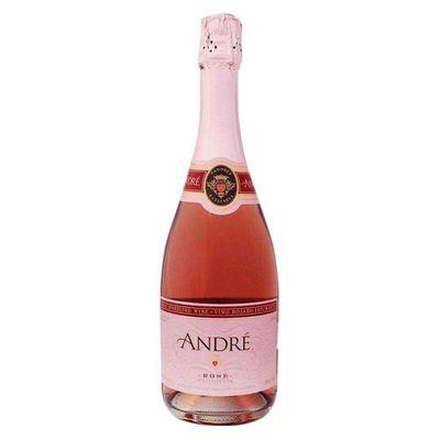 Vino-Andre-Espumante-Rose-750Ml---Andre