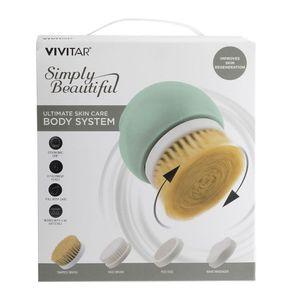 Cepillo-Facial-Electrico-Giratorio---Vivitar