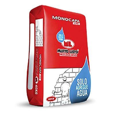 Monocapa-Gris-40-Kgs.