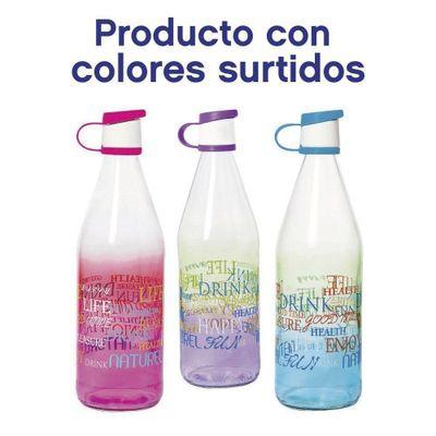 Botella-P-Agua-1.0L-V-Col