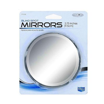 Espejo-Para-Punto-Oculto-3-3-4-Plg---Custom-Acc.