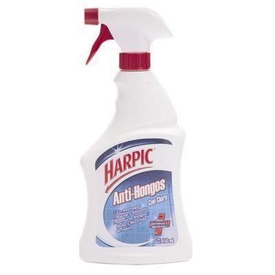 Limpiador-Liquido-De-Baño-650-Ml---Harpic