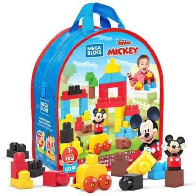 Mb-Disney-Bolsas-De-Construccion-Asst.---Mattel