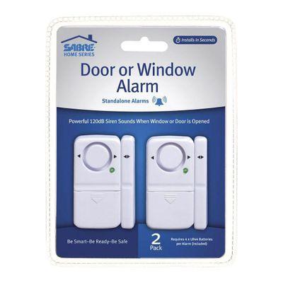 Alarma-Plastica-Para-Puerta-O-Ventana-B