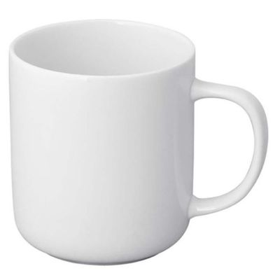 Mug-Blanco-13.5-Oz---Wilko