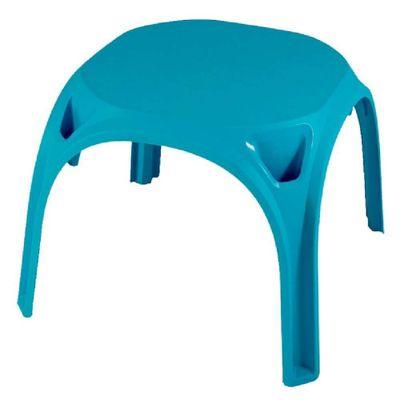 Mesa-Monoblock-Azul