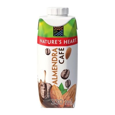 Bebida-De-Almendra-Cafe-Tetrapack-330-Ml---Nature-s-Heart