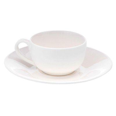 Taza-De-Porcelana-De-3-Onzas
