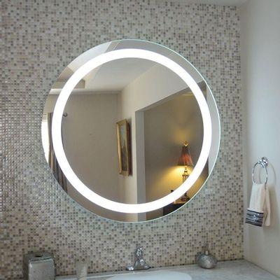 Espejo-Smart-Redondo-0.60X0.60-Mt---Inco