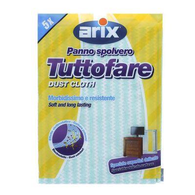 Paño-De-Papel-5U---Arix