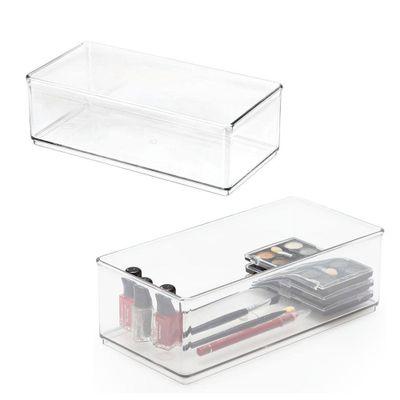 Organizador-24X12X8-Cm-Transparente---Home-Edit