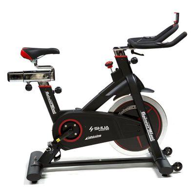 Bicicleta-De-Spinning-5961S---Shua