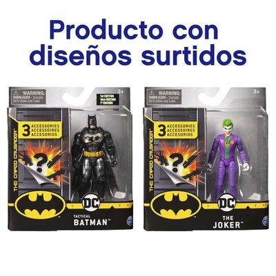 Figura-De-Accion-Batman-4-Plg