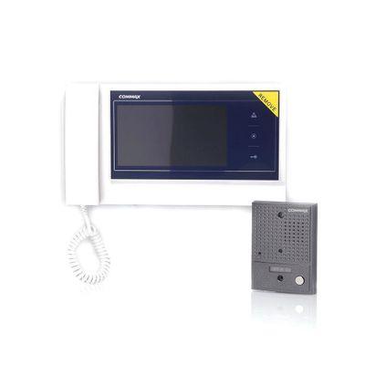 Videoportero-A-Color-1R-7-Plg-Commax
