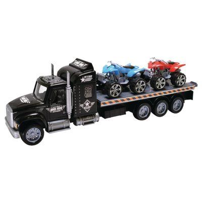 Tp-Camion-Remolque-2-Carros