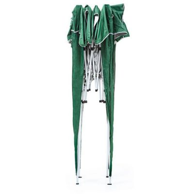 Toldo-3X3X2.5-Verde