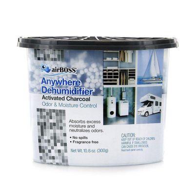 Deshumidificador-Closet-Caja-10.6Oz