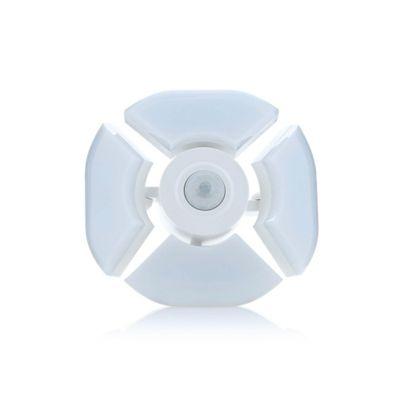 Luminaria-De-Seguridad-C-Sensor-20W-650---Sylvania