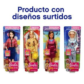 Barbie-60Th-Anniv-Dl-Ast