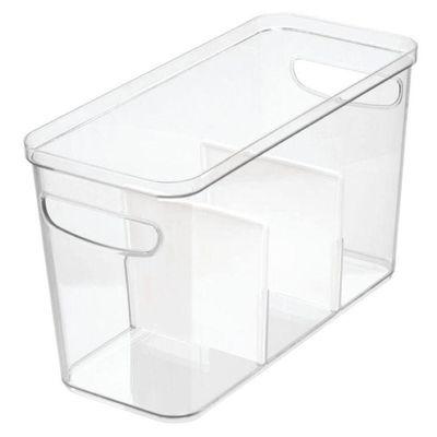 Caja-Con-Division-35X15X200Cm---Interdesign