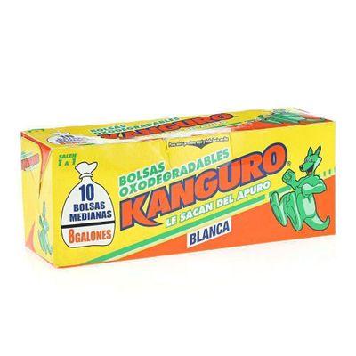 Bolsa-De-Basura-Mediana---Kanguro