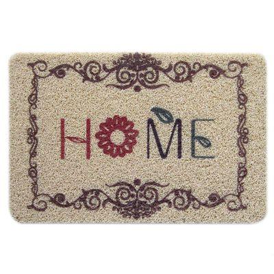 Alfombra-Vinil-40X60-Cm-Home---Viva