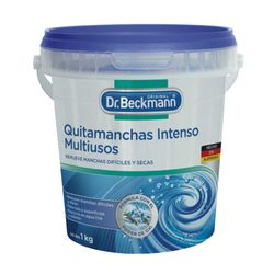 Quitamanchas-Intenso-Multiusos-1-Kg---Dr.-Beckmann
