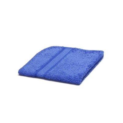 Toalla-Azul---Studio-Varios-Tamaños
