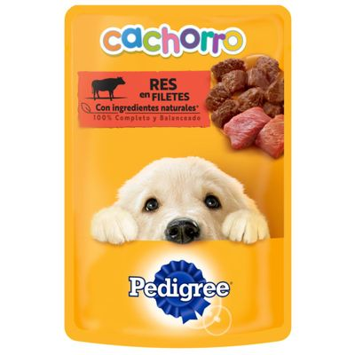 Pedigree-Pouch-Cachorro-Res-30-100G---Pedigree