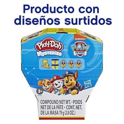 Play-Doh---Paw-Patrol-Playdoh-Mysteries