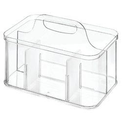 Organizador-Para-Cubiertos-25X16X18-Cm---Interdesign