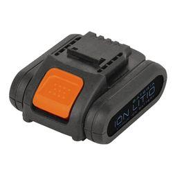 Bateria-Ion-Litio-18V-1.5Ah---Truper