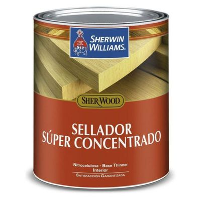 Sellador-Superconcentrado-Nitro-1-Gal