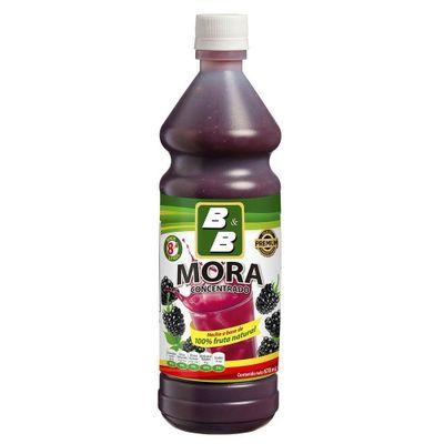 Concentrado-De-Mora-678-Ml---B-B