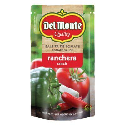 Salsita-Del-Monte-3.7-Oz-Varios-Sabores