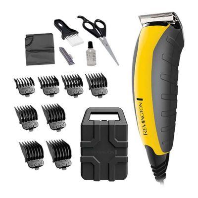 Cortadora-Kit-Indestructible-Hc-5850A
