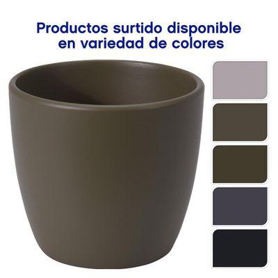 Maceta-Ceramica-12X11-Cm---Koopman