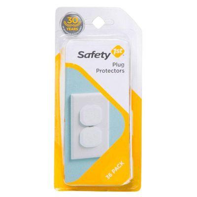 Protectores-De-Enchufe---36-Piezas---Safety-1St