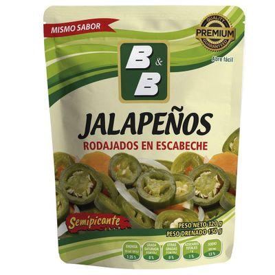 Chile-Jalapeño-Semipicante-320-Gramos---B-B