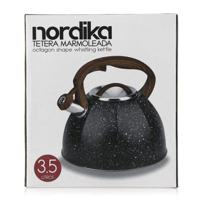 Tetera-3.5-Lt---Nordika-Varios-Colores