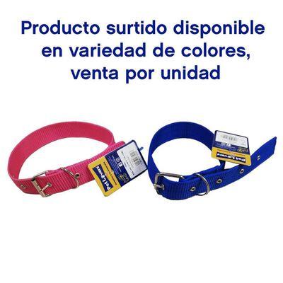 Collar-De-Nylon-P-Perro-Grande---Dog-Lover